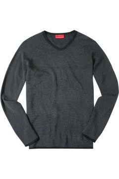 HUGO Pullover Slack 50323626/001(78671886)