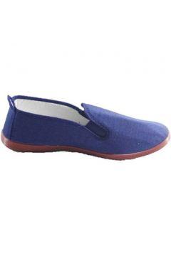 Chaussures Irabia Chaussons pour le tai-chi et le yoga Kun(115627335)
