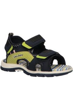 Sandales enfant Lois 83815(115582097)