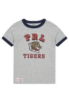 T-Shirt Mascotte(104268881)