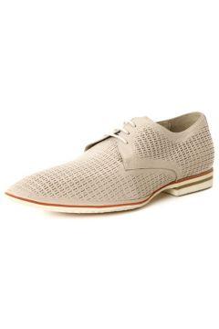 Туфли Calipso(123267813)