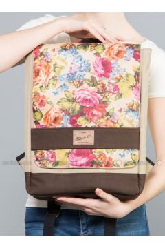 Minc - Backpacks - Fudela(110321083)