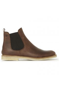 Chelsea Boots(112327560)