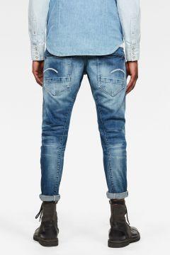 D-Staq N 3D Slim Jeans(114150663)
