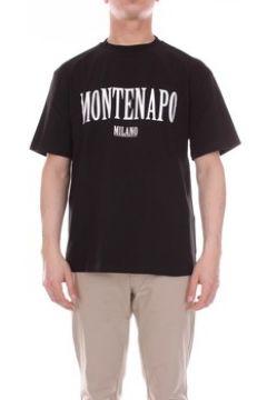 T-shirt M1992 M04U0706B(115559053)