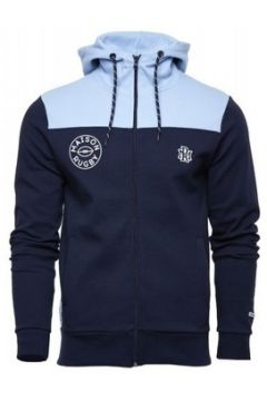 Sweat-shirt Rugby Division Sweat rugby adulte - Grand - R(115399185)