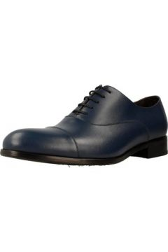 Chaussures Angel Infantes 50853(101618960)
