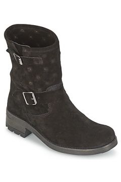 Boots Naf Naf XHNX70A18(115453787)