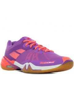 Chaussures Babolat Shadow Tour Wn\'s(127959855)