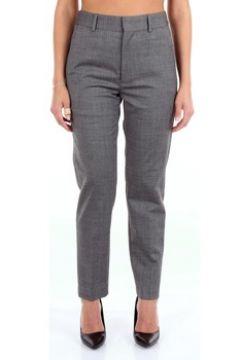 Pantalon Isabel Marant PA90718A015I(115531011)
