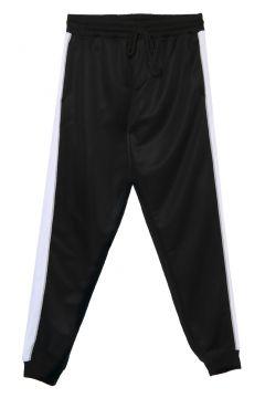 Limon Siyah Sweatpant(114000986)
