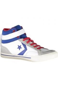 Chaussures Datch B9T2335(115588210)