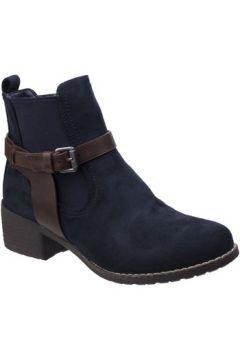 Boots Divaz Ivana(88459405)