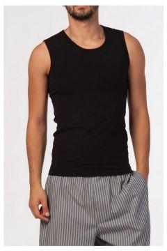 Goldenbay Erkek T-Shirt(100560392)