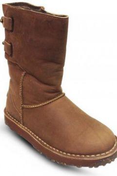 Boots EMU Boots Fourrées NAROOMA(101547574)