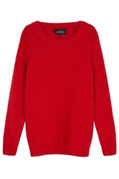 Pullover aus Wolle Tyler(93524407)