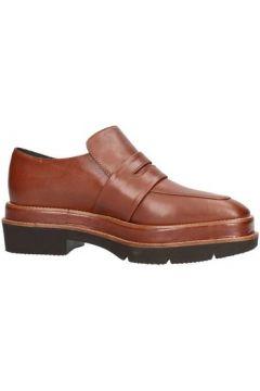 Chaussures Emporio Di Parma 937(115594627)