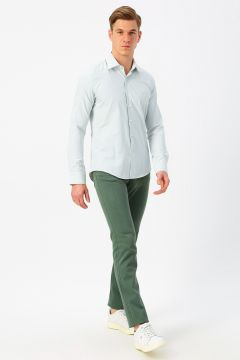İgs Yeşil Pantolon(123661504)