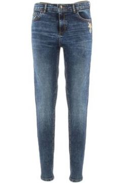 Jeans skinny Twin Set YA82XN(115590943)