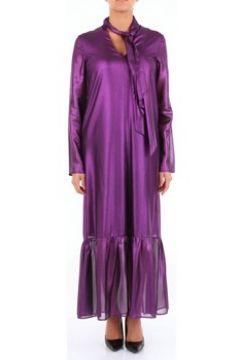 Robe Rame CFABI14TPO0173(101657169)