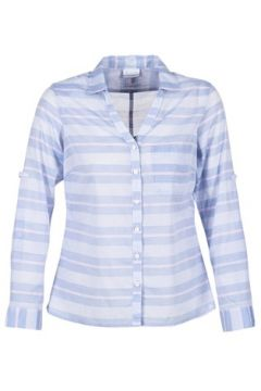 Chemise Columbia EARLY TIDE(115387115)