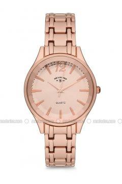 Rose - Watch - Aqua Di Polo 1987(110315445)