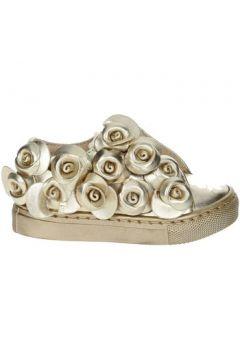 Chaussures enfant Blumarine C4336(115571489)