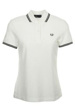 Polo Fred Perry Twin Tipped Shirt(101536936)