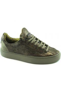 Chaussures Satorisan SAT-I17-172032-LI(98524783)