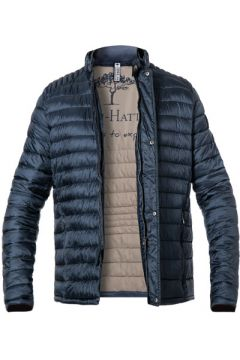 Fynch-Hatton Jacke 1219 2600/644(97879065)