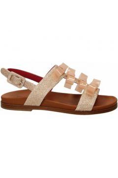 Sandales 181 TUMBA GLITTER(127923595)