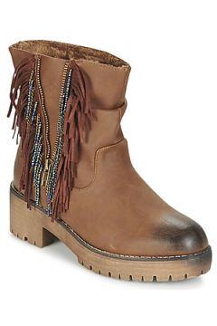 Boots Coolway BARINA(115387138)