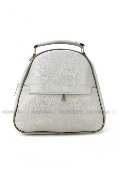 Silver tone - Backpacks - Chicago Polo(110319430)