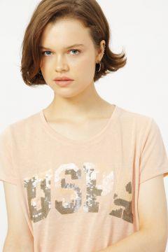 U.S. Polo Assn. T-Shirt(122029717)