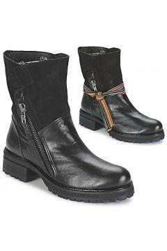 Boots Felmini CLARA(115455308)
