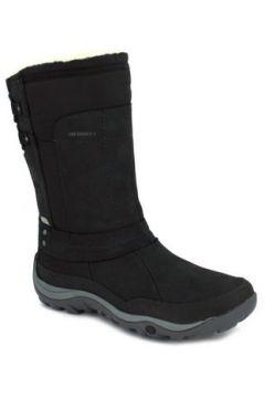 Bottes neige Merrell Murren Mid Waterproof J02164 y J02168(127929955)