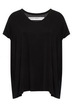 T-Shirt Marlow(117291547)
