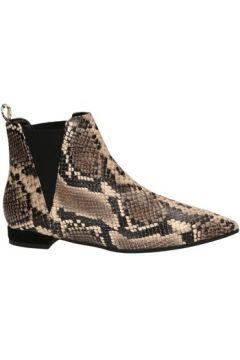 Boots Andrea Zali DIAMANT(101700909)