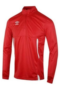 Sweat-shirt Umbro Sweat Homme Pro Trai 1.4 Swt(115634894)