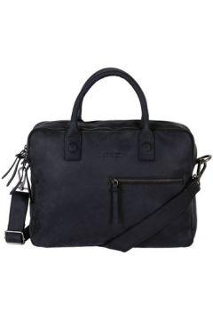 Sac ordinateur Dstrct Wall Street Business Bag Double Zipper 11-15 pouces(98704398)