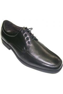 Chaussures Tolino Lacets de chaussures de robe très confor(115627264)