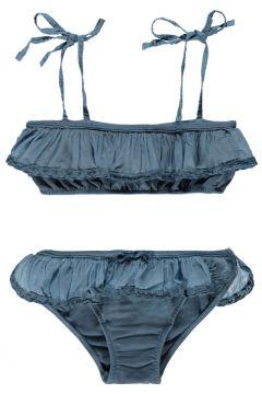 Bikini mit Rüschen(113867714)