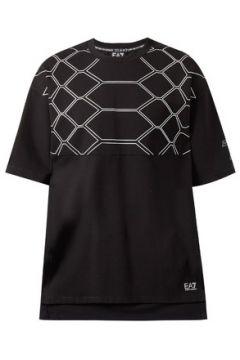 T-shirt Emporio Armani EA7 6ZPT43 PJQ0Z(115657659)
