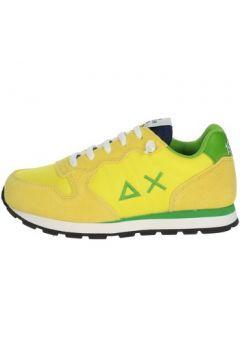 Chaussures enfant Sun68 Z30301(115631585)