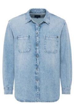 Chemise Pepe jeans PL303240PA5(115649593)