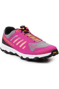 Chaussures Dynafit WS Feline Vertical 0864026-6122(127969544)