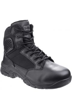 Chaussures Magnum Strike Force 6.0(88463127)