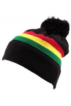 Bonnet Coal Bonnet The Freezin Noir(115448910)