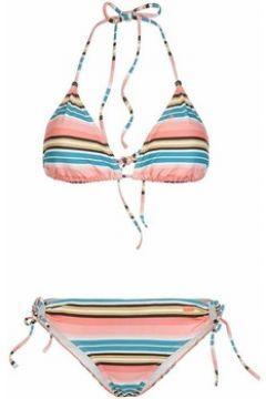 Maillots de bain Protest Bonbini 19 tri?ngulo bikini Coral Blaze(115527967)