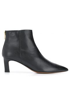 Boots Messina(112327599)